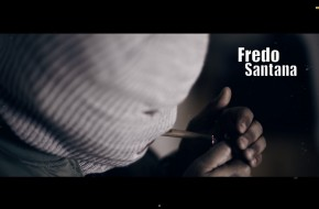 Fredo Santana – Trap Boy / TrapHouse (Official Video)