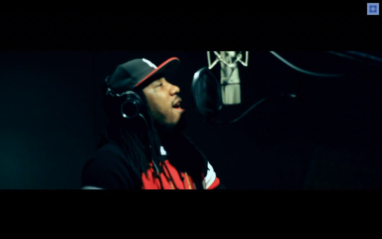 frenchie-ddash-join-mission-in-studio-video.jpeg