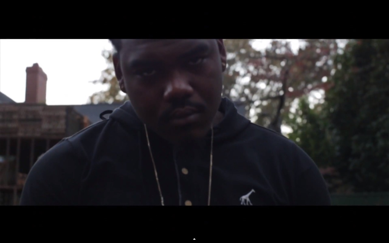 zuse-red-video-nsfwhhs1987.jpeg