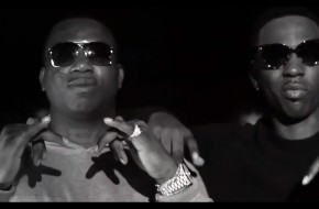 Gucci Mane – Cant Handle Me Ft. Young Scooter & Young Dolph (Video)