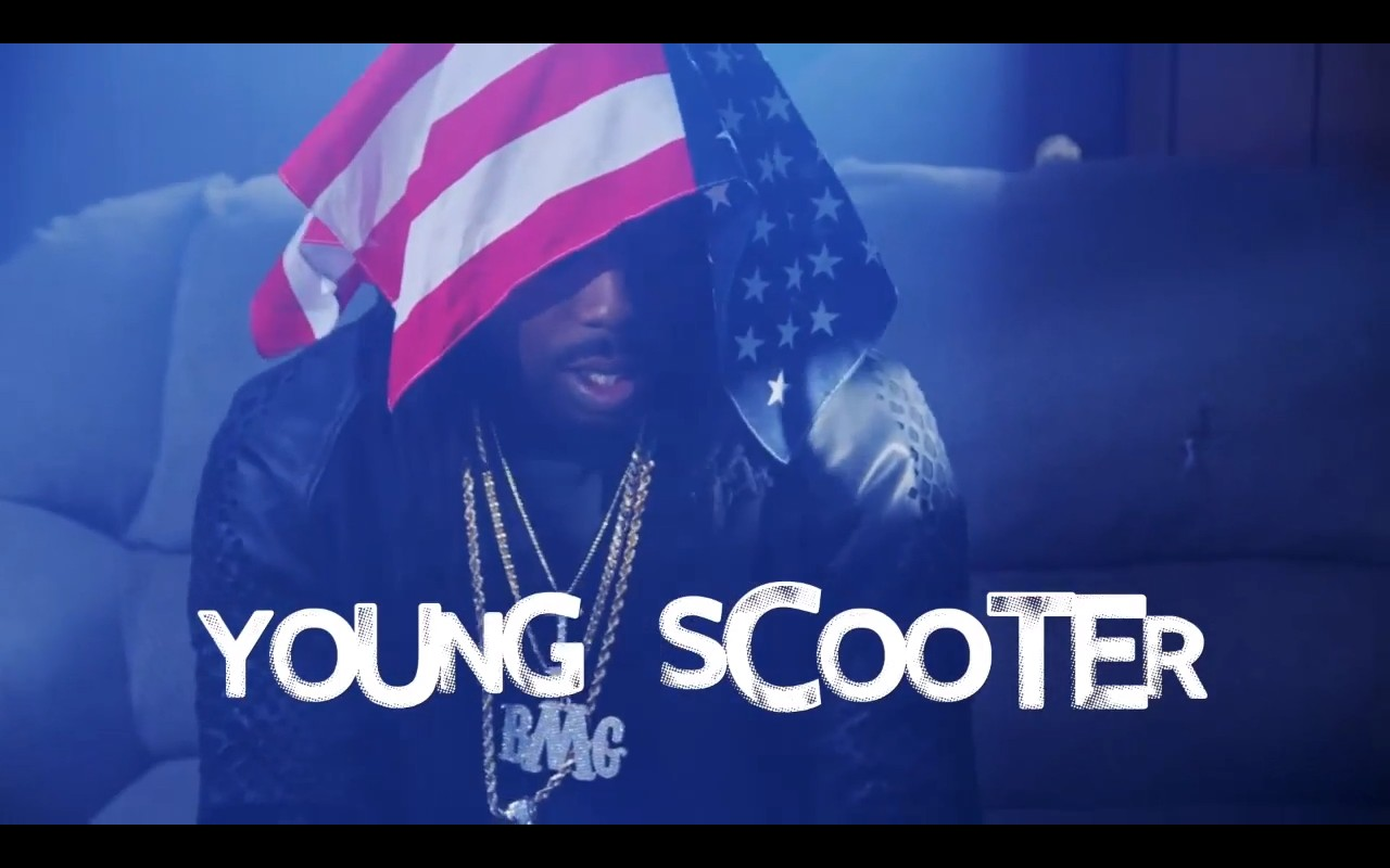 young-scooter-loyalty-video.jpeg