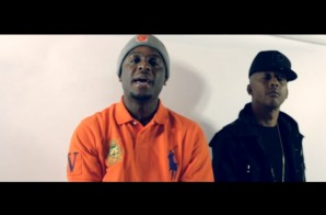 Kilogram x Gillie Da kid – All I Know Is Win (Video)