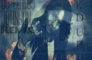 K-Dubb – OG Bobby Johnson Freestyle
