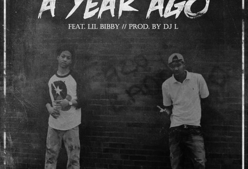 G Herbo & Lil Bibby – A Year Ago (Audio)