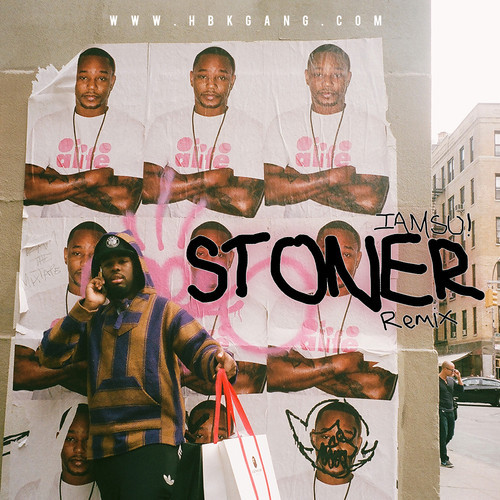iamsu-stoner-freestyle-audio.jpeg