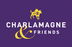 Charlamagne and Friends – Hood Meets Hipster (Video)