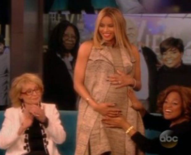 ciara-reveals-baby-bump-view2.jpeg