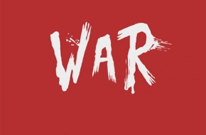Common – War (Prod. by No ID) (Audio)
