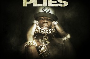 Plies – Lawd Knows