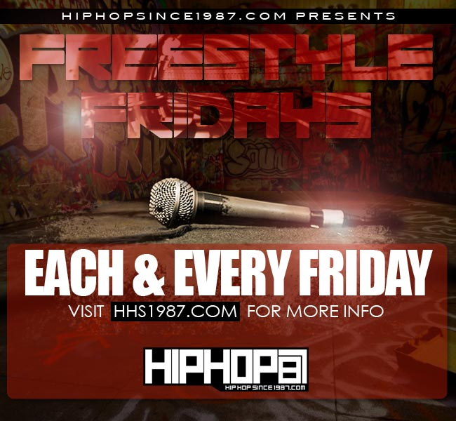 enter-1-24-14-hhs1987-freestyle-friday-beat-prod-1bounce-submissions-1-23-14-6pm-est.jpeg