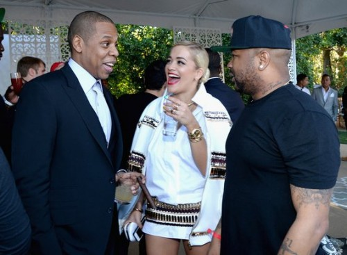 jay-z-rihanna-meek-mill-j-cole-wale-dj-mustard-more-attend-roc-nations-2014-pre-grammy-brunch-photos-HHS1987-2014-7