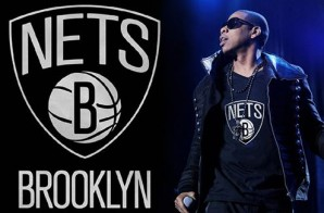 The Brooklyn Nets Might Cost Jay Z To Lose $600M & Not Bec