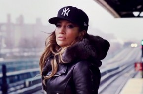 Jennifer Lopez – Same Girl (Teaser Video)
