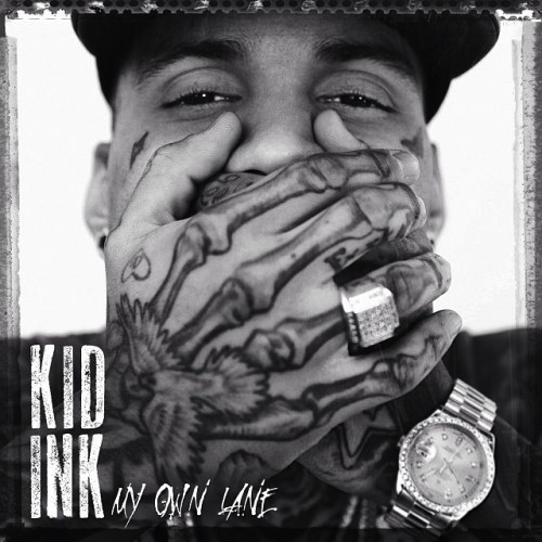 kid-ink-my-own-lane-murda-pusha-t-HHS1987-2013