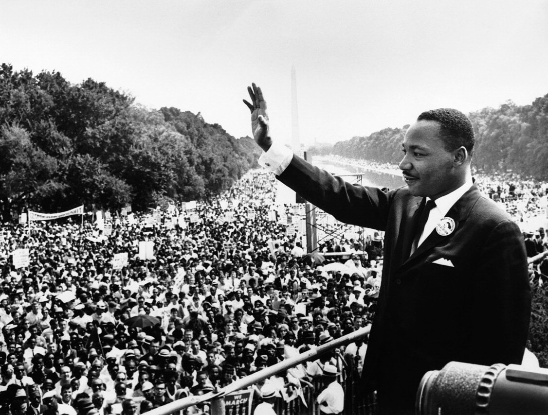 dr-martin-luther-king-dream-speech-august-28-1963-video.jpeg