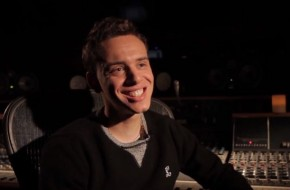 All Def Digital Presents: Next Level Ft. Logic (Video)
