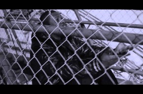 King Kong Gotcha – Pound Cake (Freestyle) (Video)