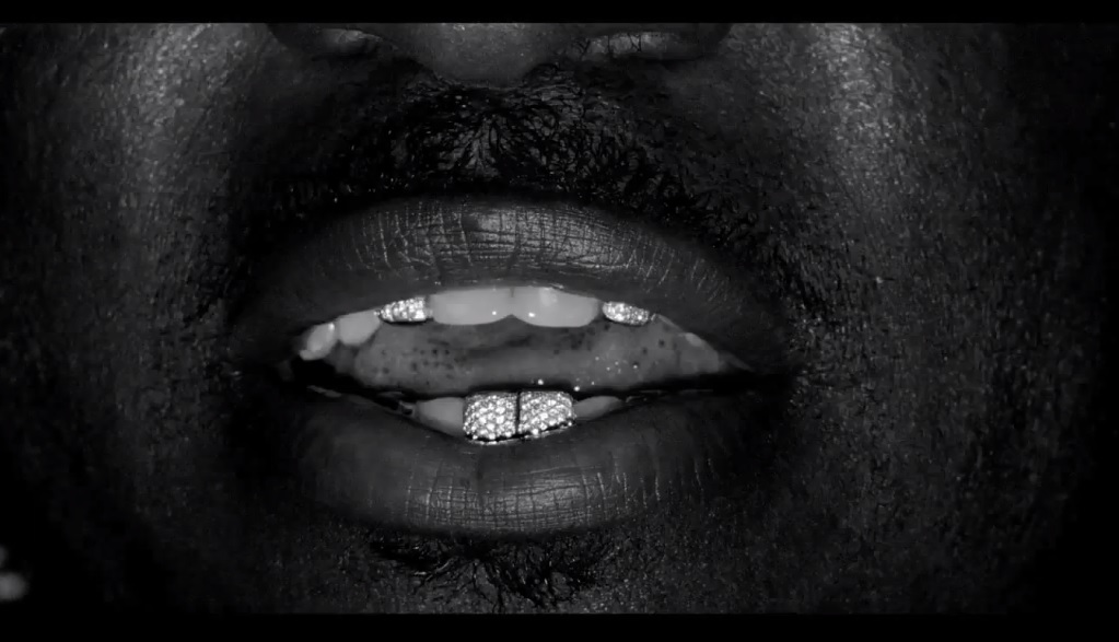 pushatliva Pusha T   Suicide Feat. Ab Liva (Official Video) (Dir. by Nathan Brown)