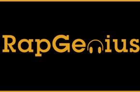 The Combat Jack Show vs. Rap Genius: Part Deaux (Audio)
