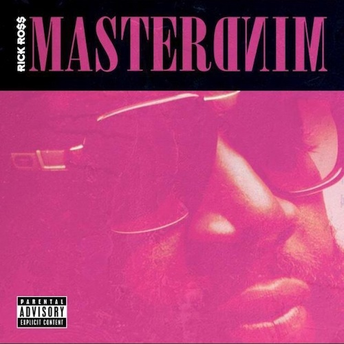 rick-ross-mastermind-album-cover-HHS1987-2014