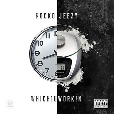 rocko-which-1-u-workin-ft-young-jeezy-HHS1987-2013