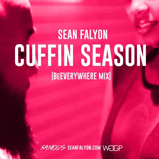 sean-falyon-cuffin-season-beeverywhere-mix-HHS1987-2014