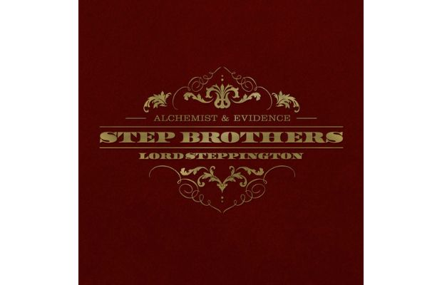 step_brothers_lord