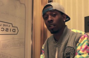 Regular Rell – They Dont Know (Video)