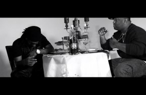 Kwony Cash x IceWear Vezzo – Doing My Thang (Video)