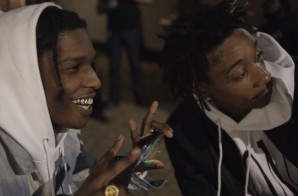 Wiz Khalifa – DayToday (Australia) (Episode 2)