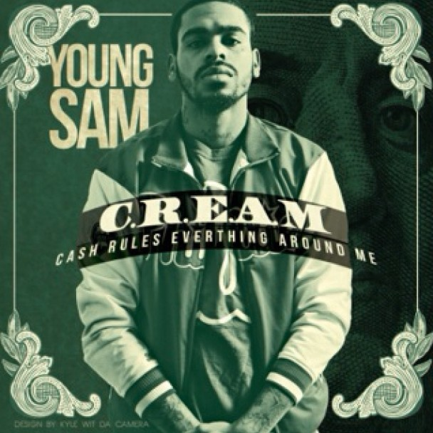 young-sam-cream-cash-rules-me-HHS1987-2014