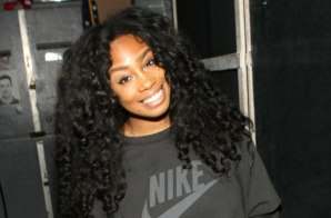 """Top Dawg Says SZA's Album Is """"Coming Soon"""""""