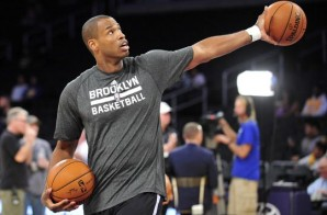 Raising the Bar: Jason Collins makes American Sports History becoming the first openly Gay Athlete (Video)