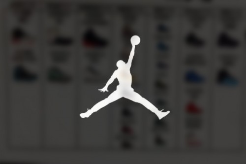 flight-23-to-restock-11-different-pairs-of-air-jordans-this-week.jpg
