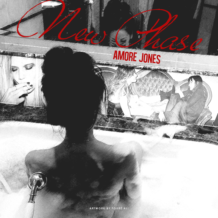 Amore-Jones-New-Phase-Artwork
