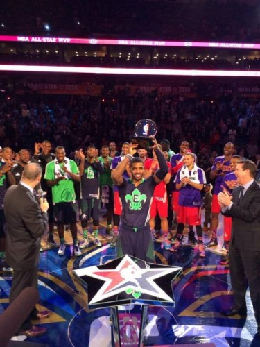 cleveland-cavaliers-kyrie-irving-named-the-2014-kia-nba-all-star-mvp.jpg