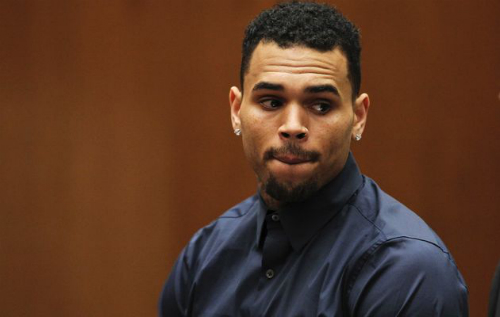Chris_Brown_Lawsuit