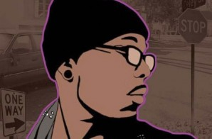 Benny McFly Releases His Animated REALity Album