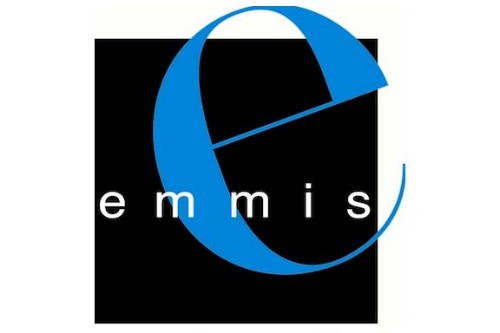 Emmis Communications Hot 97 Owner Emmis Communications Acquires WBLS For $130 Million