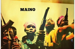 Maino – Keep It Thoro