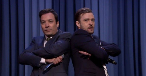 Jimmy_Fallon_Justin_Timberlake_History_Of_Rap_5