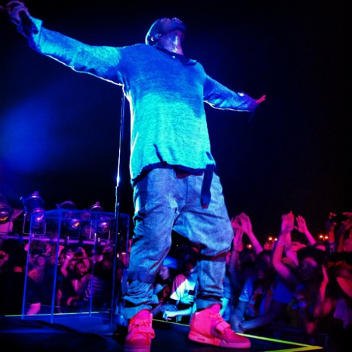 Kanye_West_Red_Octobers