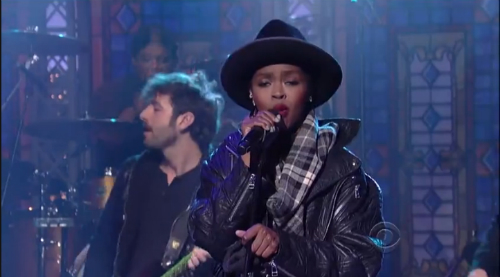 Lauryn_Hill_Letterman