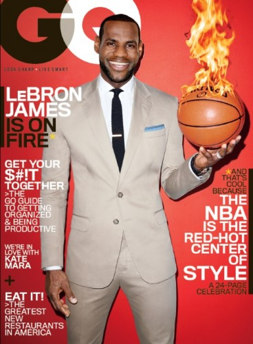 Lebron_James_GQ