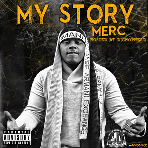 MERC_My_Story-front-large