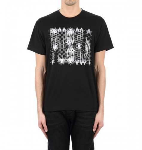 Marcelo-Burlon-x-Pusha-T-County-of-Pusha-Collection-Tshirt-1