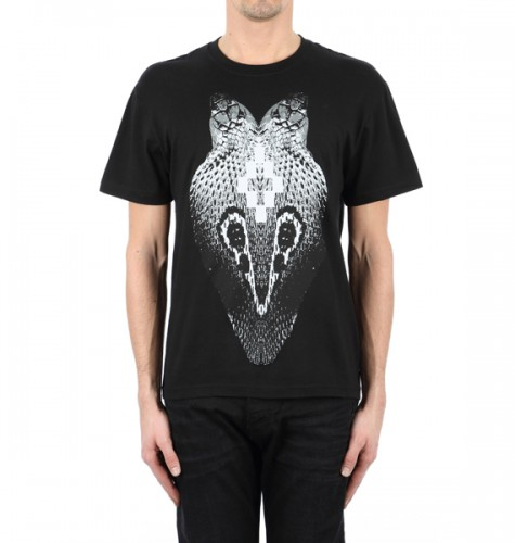Marcelo-Burlon-x-Pusha-T-County-of-Pusha-Collection-Tshirt-3
