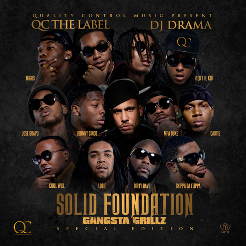quality-control-music-presents-solid-foundation-mixtape-hosted-by-dj-drama.jpg