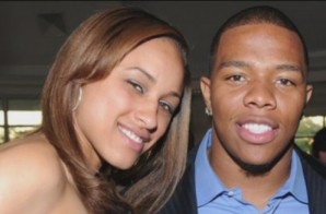 Dirty Bird: Footage Leaks of Ravens Ray Rice and his Unconscious Fiancée (Video)