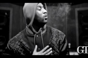 5ive Mics – Another Night in New York (Prod. by FKi) (Video)